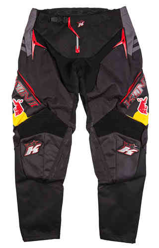 Kini Red Bull Competition Pants 2016