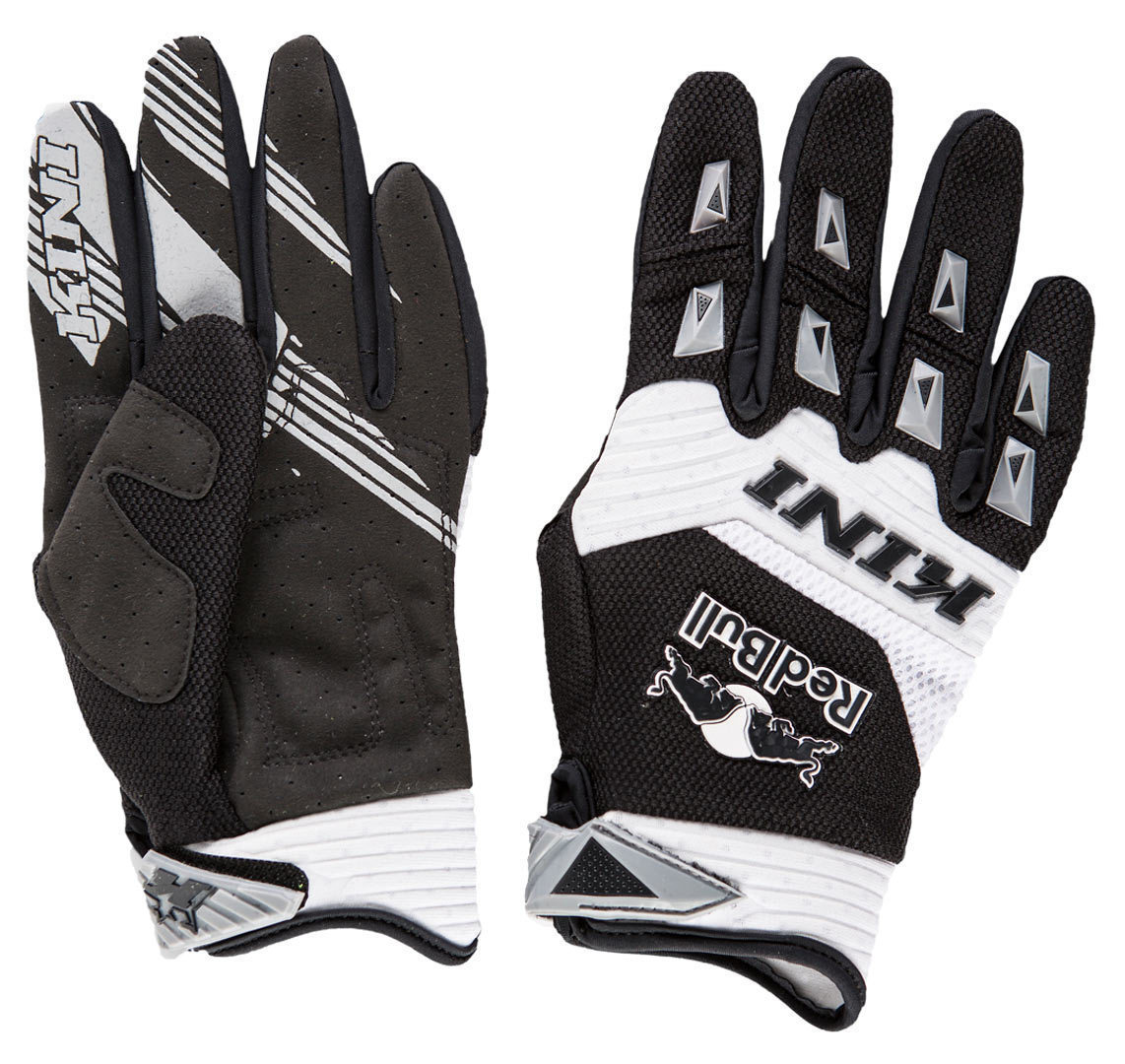 kini-red-bull-competition-gloves-2016-black-s