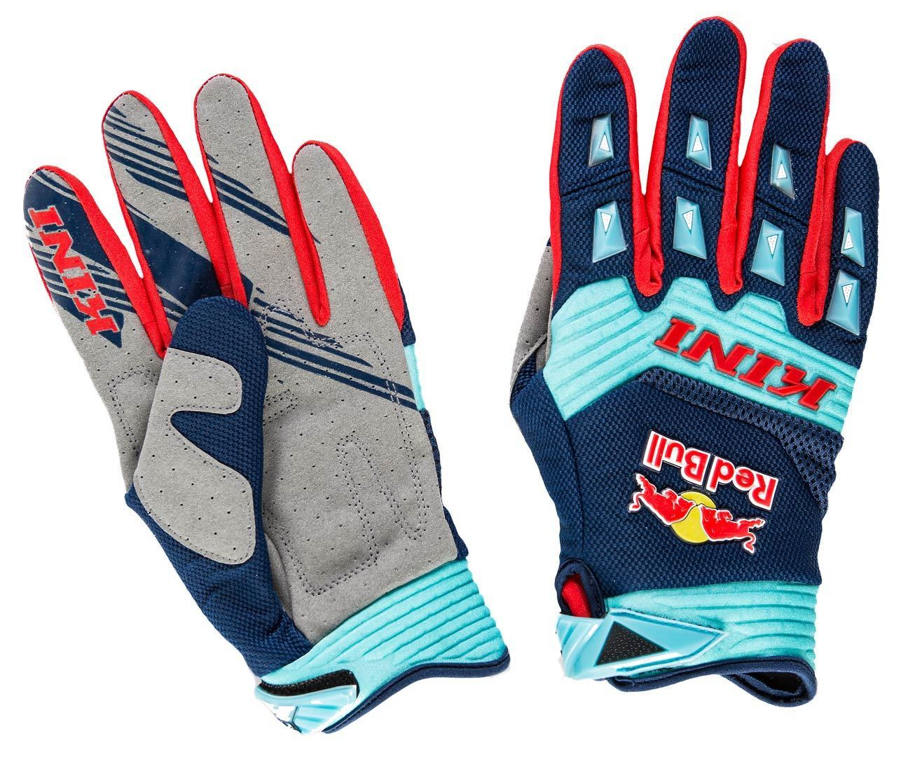 kini-red-bull-competition-gloves-2016-blue-2xl