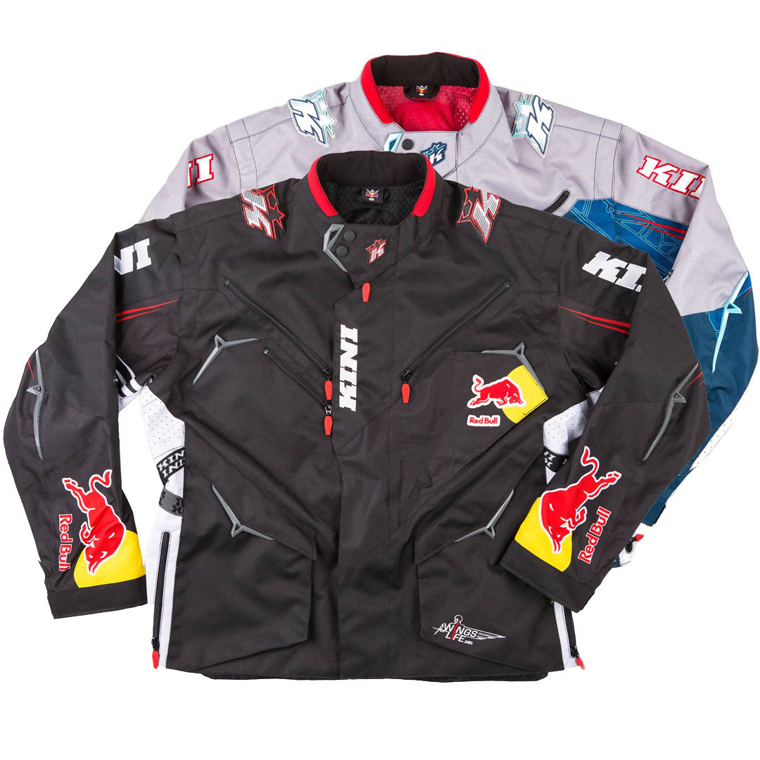 kini red bull competition jacket 2016 buy cheap fc moto. Black Bedroom Furniture Sets. Home Design Ideas