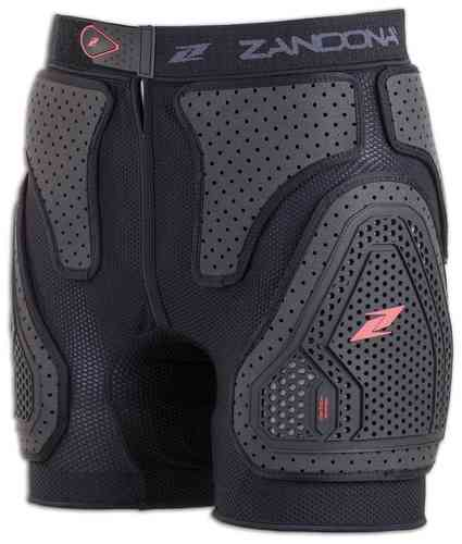 Zandona Cross Shorts Esatech