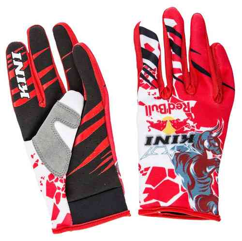 kini-red-bull-revolution-gloves-2016