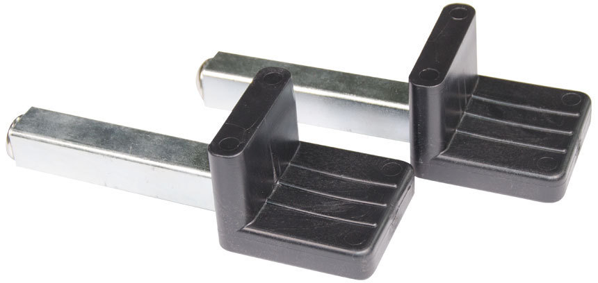 bastef-universal-lifter-adapter-l-attachment-black-one-size