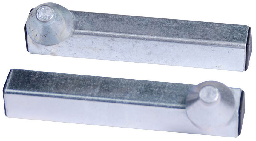 bastef-universal-lifter-adapter-cone-pin-silver-os