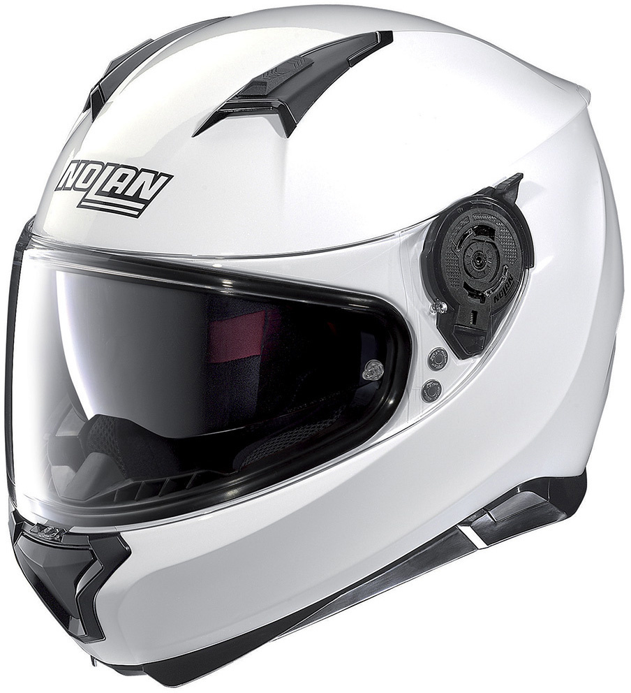 Nolan N87 Special Plus N-Com Full Face Helmet - buy cheap ▷ FC-Moto d5873a93d6da8