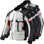 Revit Defender Pro Gore-Tex Giacca in tessuto
