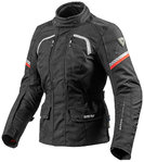 Revit Neptune GTX Ladies textil jacka
