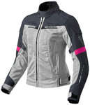 Revit Airwave 2 Ladies textil jacka