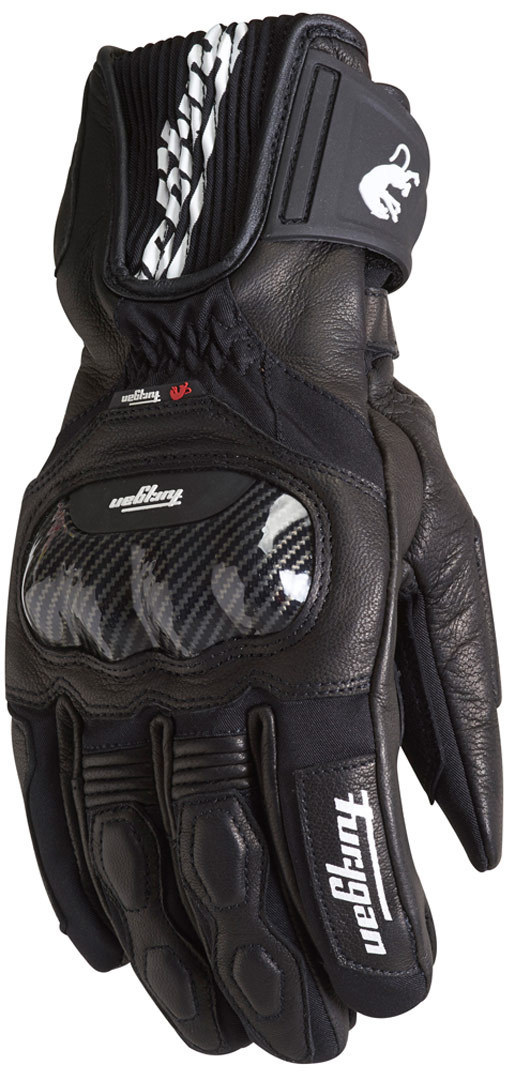 furygan-ace-sympatex-evo-motorcycle-gloves-black-3xl
