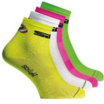 Sidi Color Socks Sukat