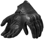 Revit Fly 2 Guantes