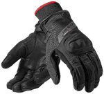 Revit Kryptonite Gore-Tex Handschuhe