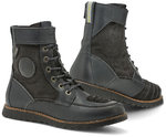 Revit Royale H2O Waterproof Boots