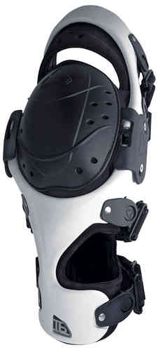 Tryonic Knee Brace T6 Right