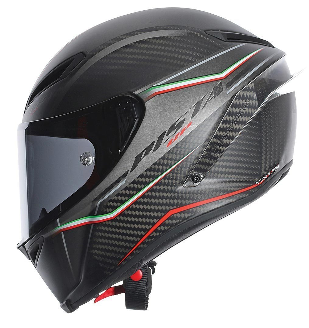 agv pista gp gran premio italia pinlock buy cheap fc moto. Black Bedroom Furniture Sets. Home Design Ideas