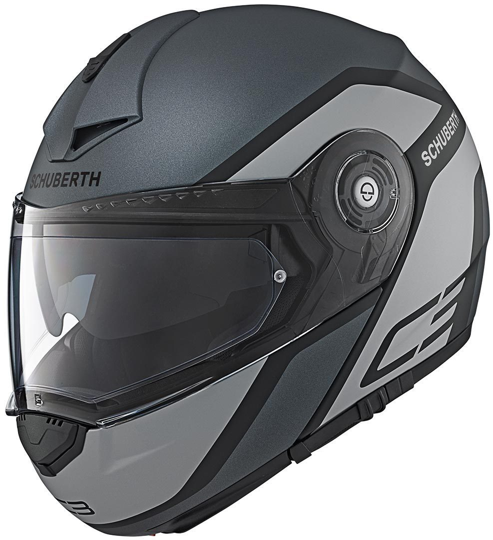 schuberth c3 pro observer buy cheap fc moto. Black Bedroom Furniture Sets. Home Design Ideas