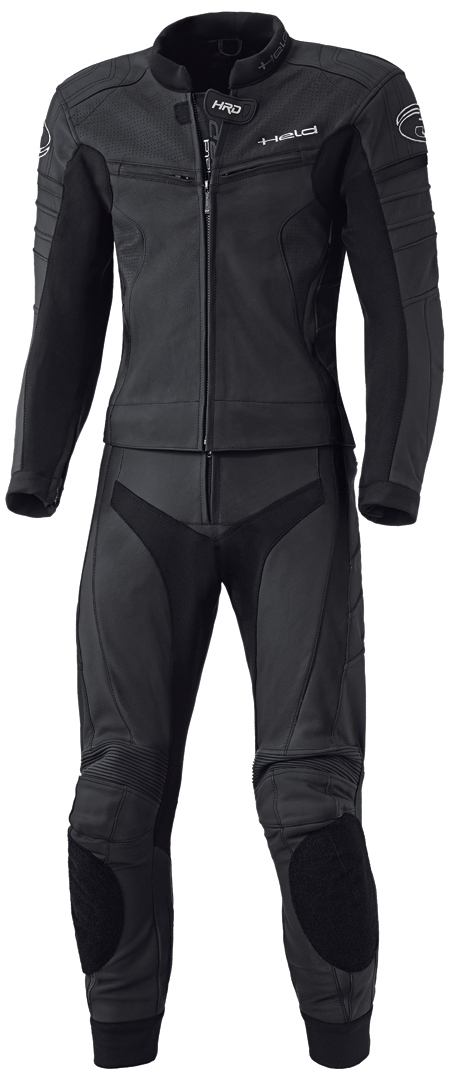 held-spire-two-piece-leather-suit-black-50