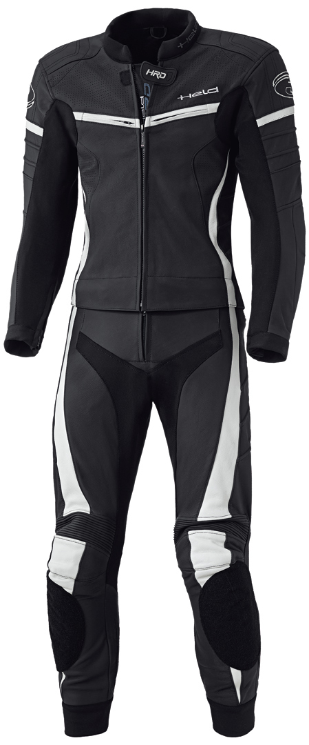 held-spire-two-piece-leather-suit-blackwhite-48