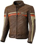 Held SevenT Leather Jacket