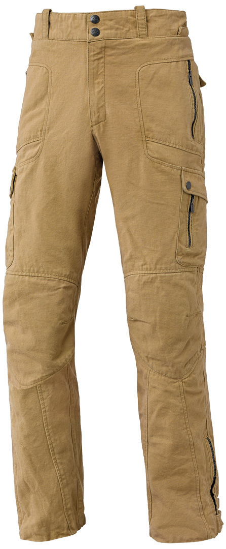 held-trader-motorcycle-jeans-pants-sand-m