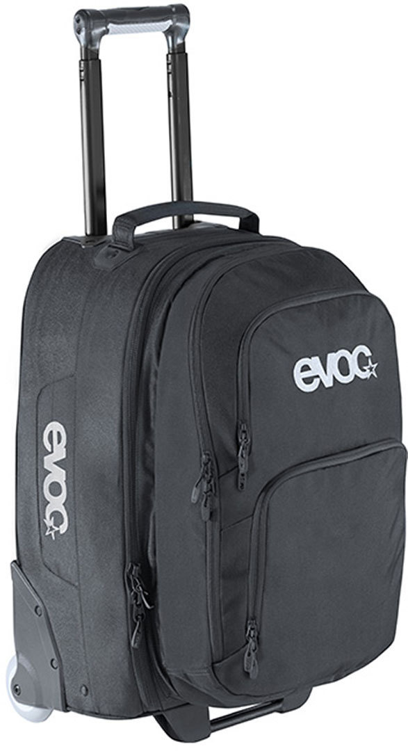 evoc-terminal-bag-40l-20l-black-one-size