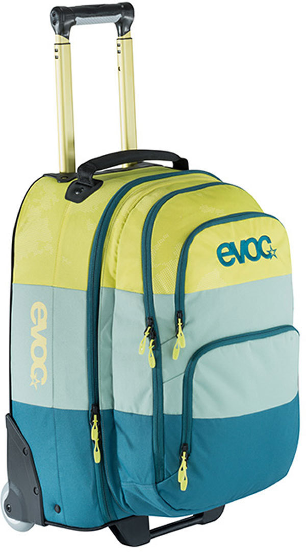 evoc-terminal-bag-40l-20l-blueyellow-one-size