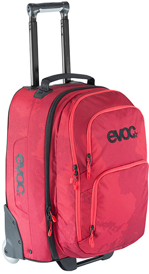 evoc-terminal-bag-40l-20l-red-one-size