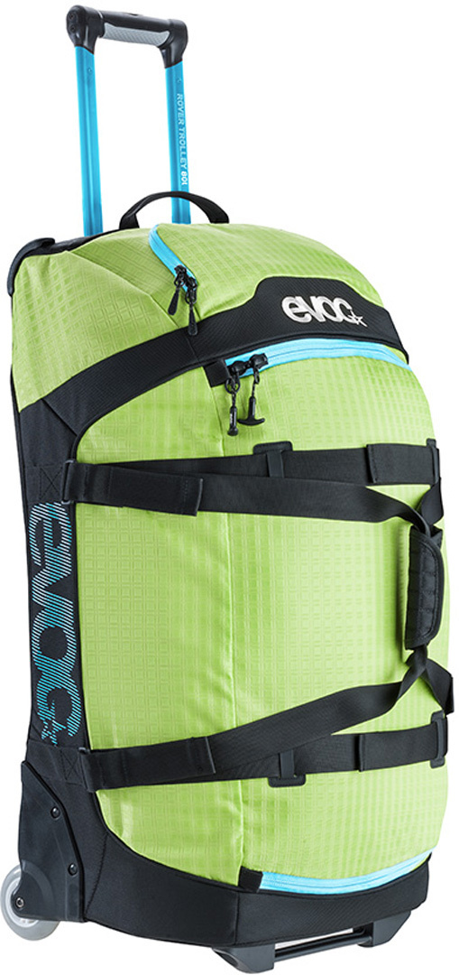 evoc-rover-80l-trolley-yellow-one-size