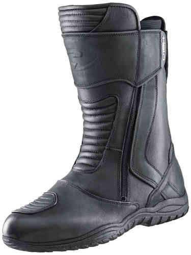 held-shack-motorcycle-boots