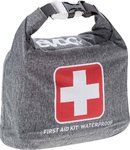 Evoc First Aid Kit 1.5l Wasserdicht