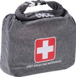 Evoc First Aid Kit Pro 3l WP