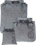 Evoc Safe Pouch Set Waterproof