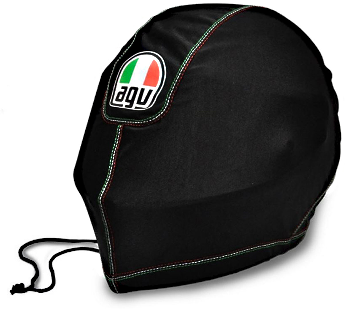 agv pista gp corsa helmet bag buy cheap fc moto. Black Bedroom Furniture Sets. Home Design Ideas