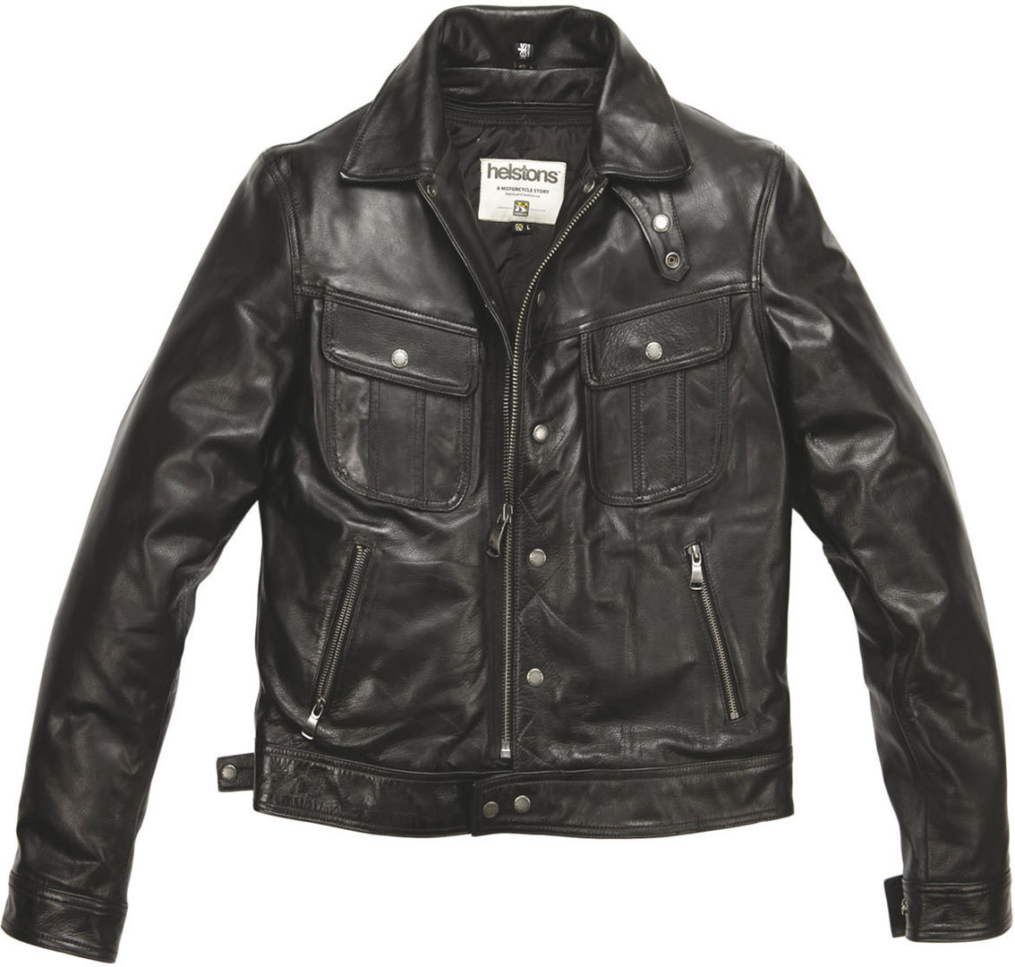 helstons-cannonball-rag-leather-jacket-black-l
