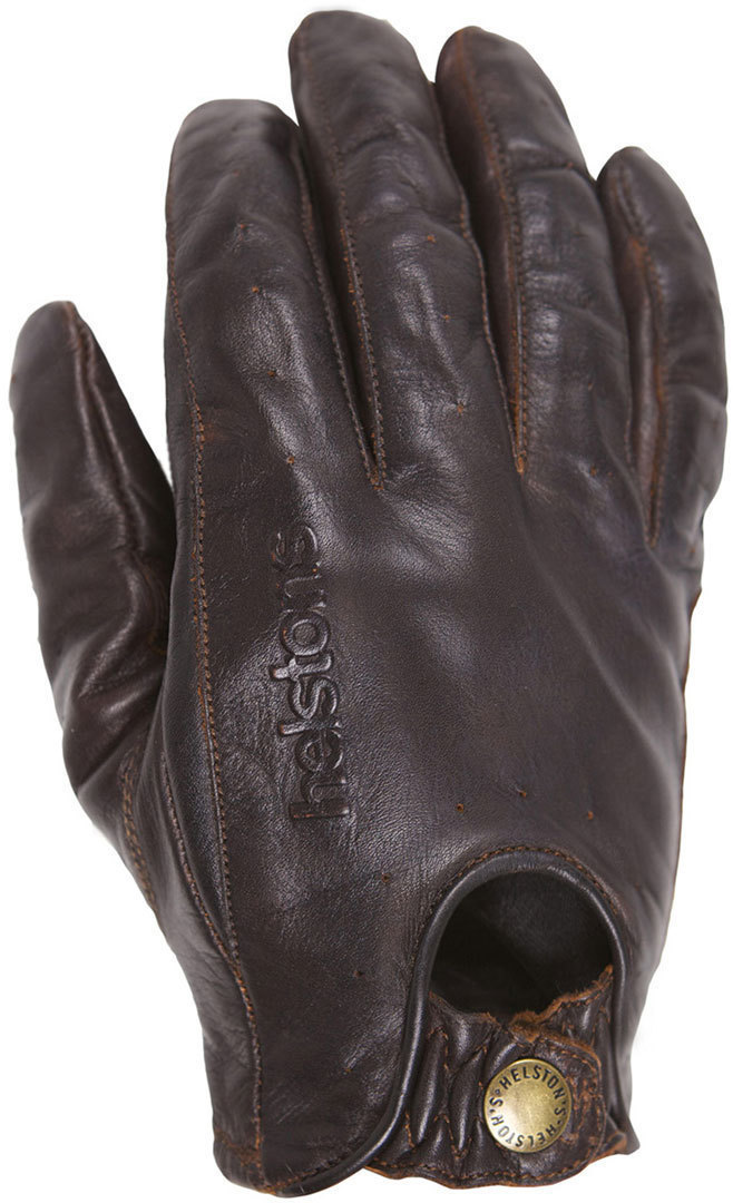 helstons-charly-summer-motorcycle-gloves-brown-13