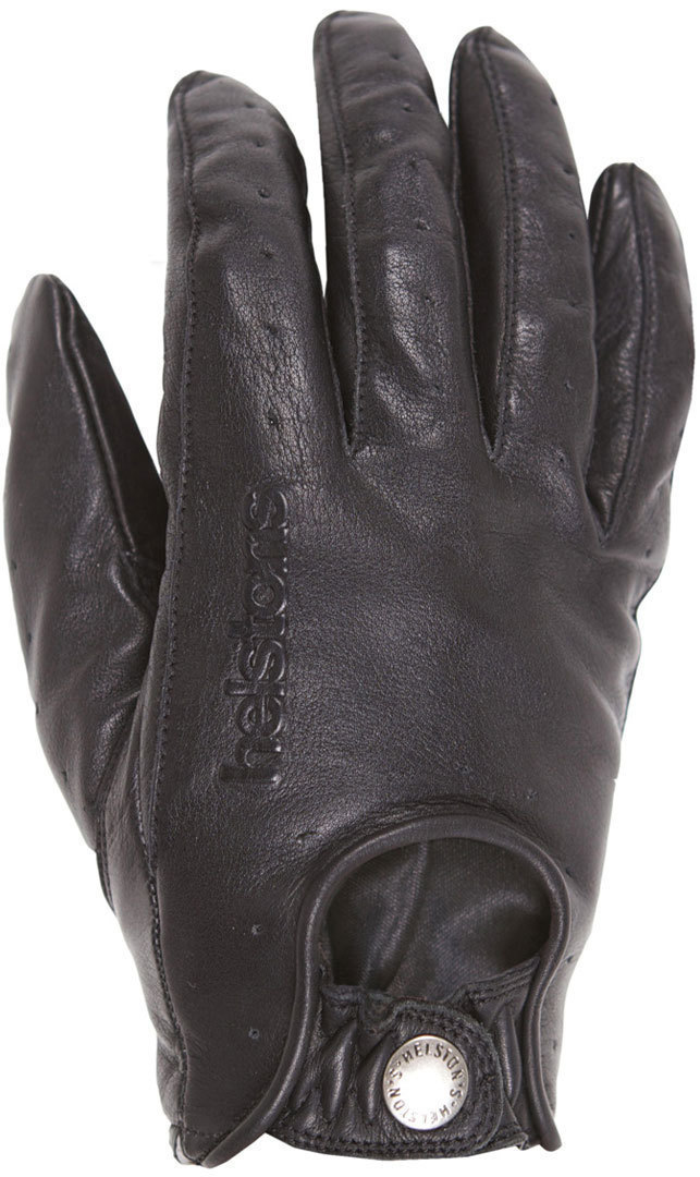 helstons-charly-summer-motorcycle-gloves-black-12