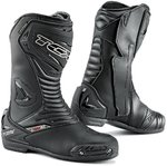 TCX S-Sportour Evo Waterproof Motorcycle Boots