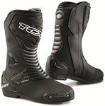 TCX S-Sportour Evo Air Motorcycle Boots