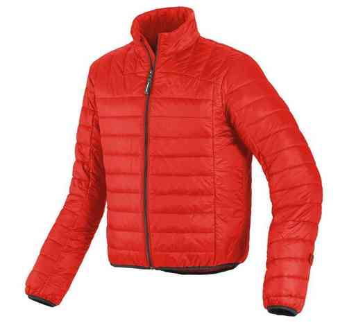 Spidi Thermo Liner Under Jacket
