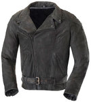 IXS Nathan Leather Jacket