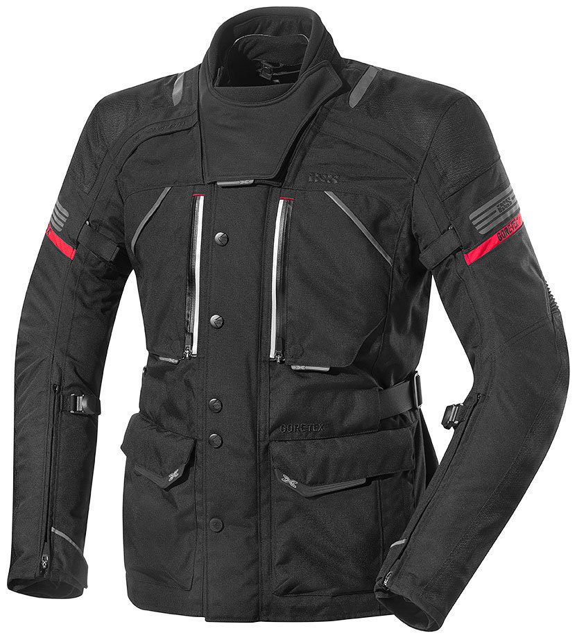ixs-nabor-textile-jacket-black-red-m