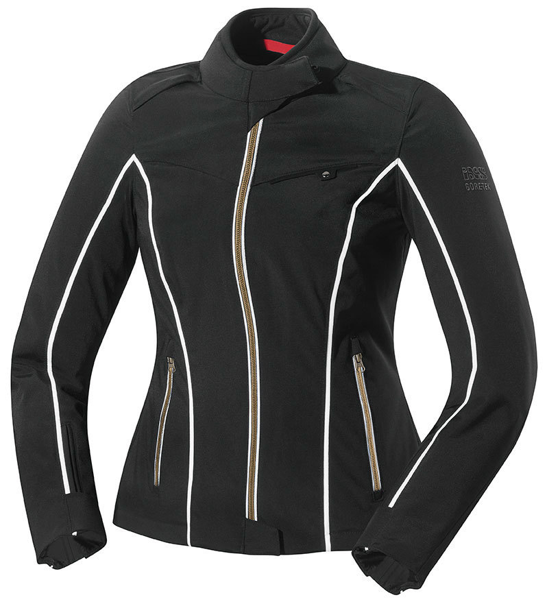 ixs-samira-ladies-textile-jacket-black-m