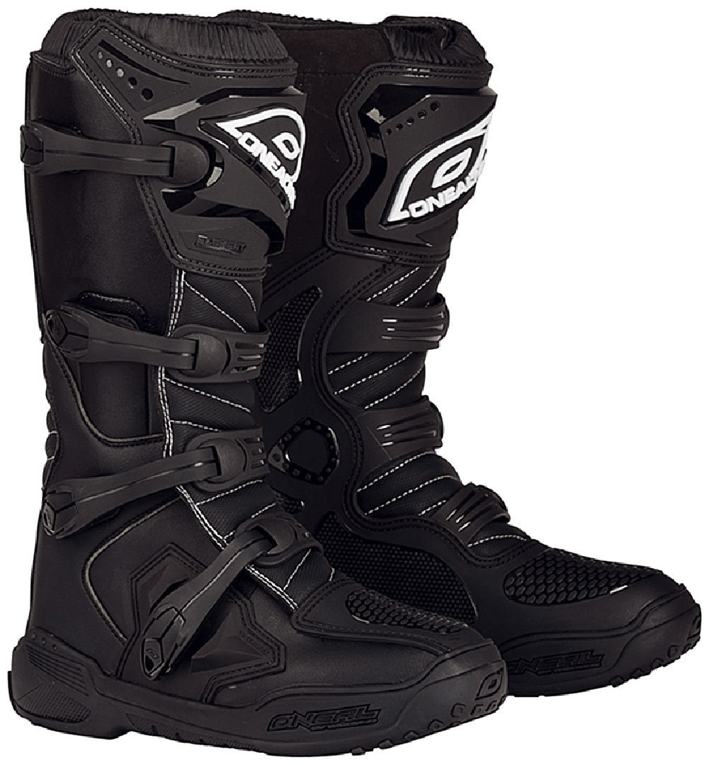 Motocross O`neal Element O`neal O`neal Motocross Element Boots Iv Boots Iv VzGqSUMp