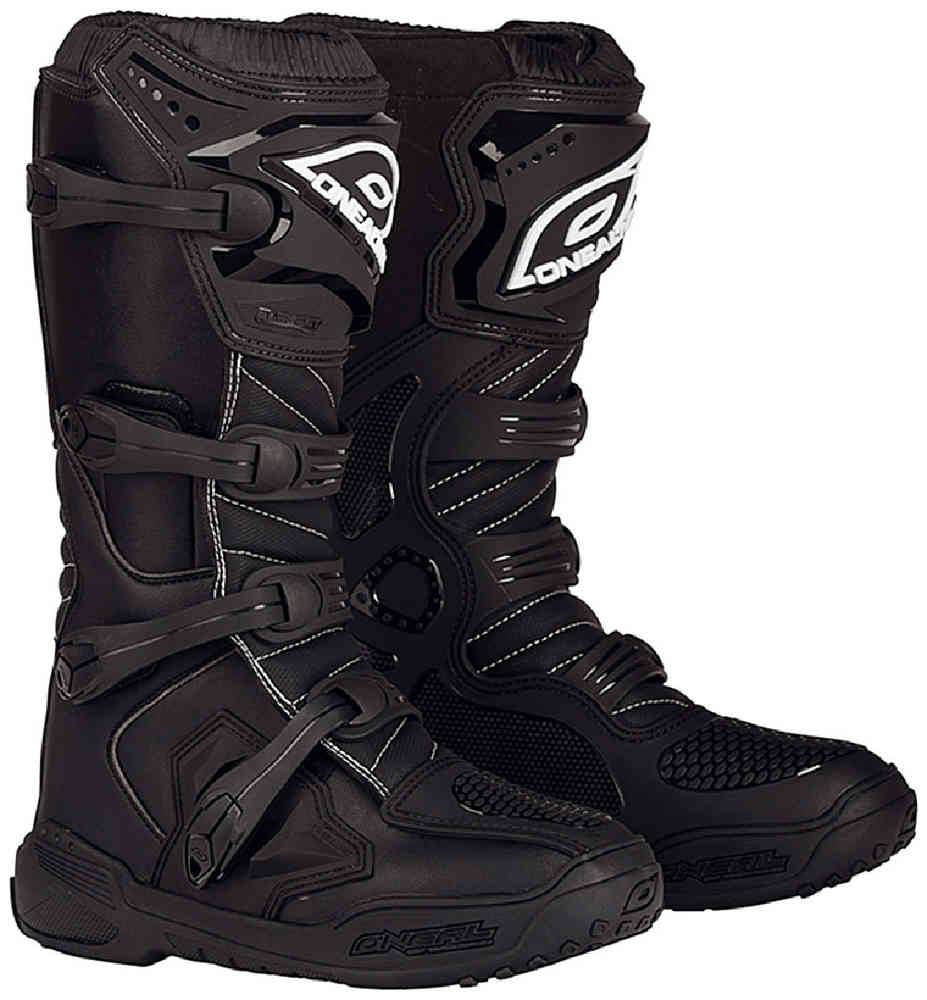 608e3cdc34c45 O`Neal Element IV Motocross Boots - buy cheap ▷ FC-Moto