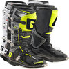 {PreviewImageFor} Gaerne SG-10 Motocross Boots