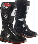 Gaerne GX-1 Goodyear Motocross Boots 2016