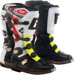 Gaerne GX-1 Goodyear Motocross Boots