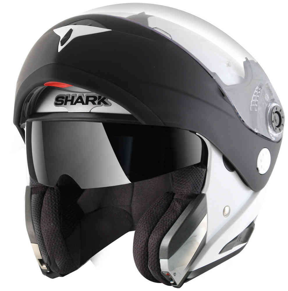 Shark Openline D Tone Helmet Buy Cheap Fc Moto
