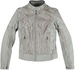 Helstons District Mesh Textiljacke Damen