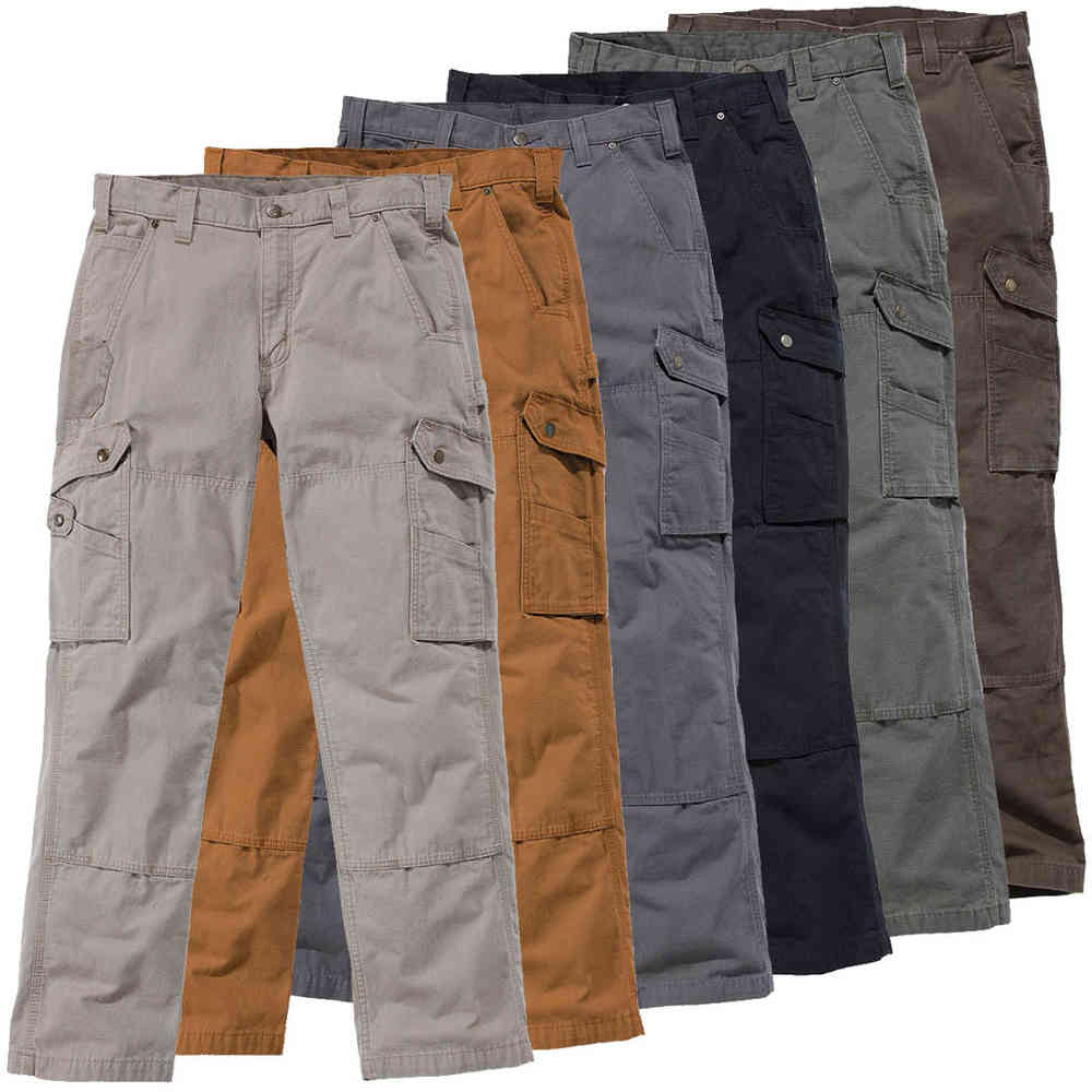 fresh styles new images of latest style Carhartt Ripstop Cargo Work Pants